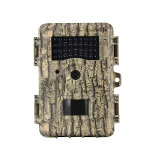 PIR Night Vision Wildlife Camera for Photography
