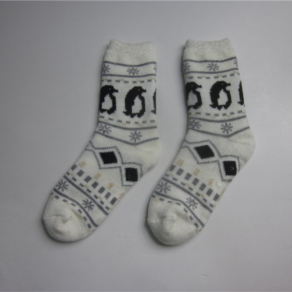 Slipper Socks (7)