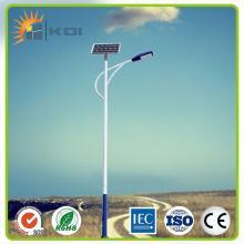 Good price IP65 solar street light