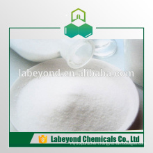 Food additives Food additives Technical Grade gum xanthangum xanthan C6Technical Grade