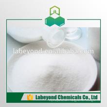 Food additives Food additives Technical Grade gum xanthangum xanthan C6Technical Grade