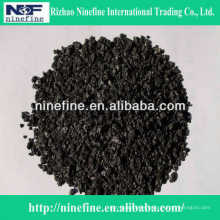Petroleum coke (from China) with hot sales