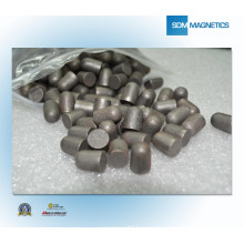 Performance ISO/Ts 16949 Certificated Magnet