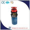 Sparsamer intelligenter Kraftstoffverbrauchsmesser (CX-FCFM)