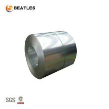 Hochwertige Galvalume-Stahlspule