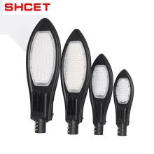 Hot Sale 250w Quotation Format for LED Street Light Manufacturer