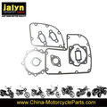 M0720016 Sealing Gasket Set for Chain Saw