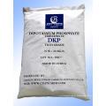 Preço de hidrogenofosfato de dipotássio