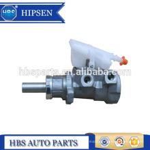 Brake Master Cylinder For OE:1134816/98AB2B507CA