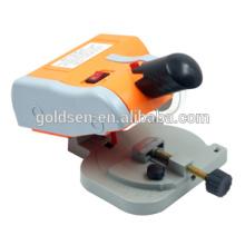 """2 """"50mm 120w Multi-Purpose Cutting Power Mini Gehrung abgeschnitten CIrcular Saw Electric Holz und Handwerk Schneidwerkzeuge"""
