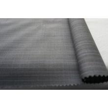 Stripe Wool Fabric for 100% Wool