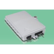 FTTX Fiber Optic Distribution Box/Terminal Box