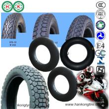 Bias und Radial Motorycle Reifen Steet Motor Reifen