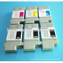 For canon PFI-107 compatible Ink Cartridge For Canon ipf670 ipf680 ipf685 ipf770 ipf780 ipf785 Printer cartridge