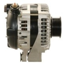 Toyota 27060-50330-Alternator