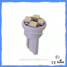 led signal bulbs vehicle bulbs led