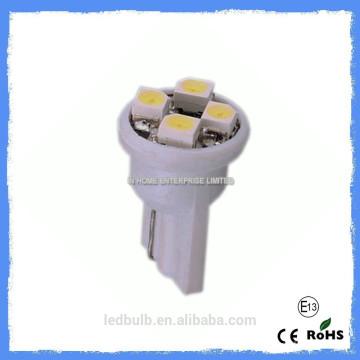LED-Signal Glühbirnen Fahrzeug Glühbirnen geführt