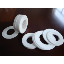 Joint PTFE pour scellage