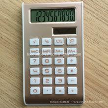 Calculatrice électronique de nouveauté (LC528B)