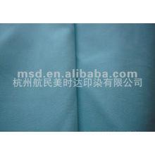 "100% cotton poplin 60*60/140*120 57/58"" cotton fabric dyed poplin for Shirt"