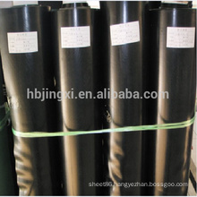 acid&alkali FKM rubber sheet