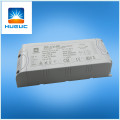 interrupteur poussoir dimmable led driver 80w
