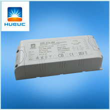 interruttore a led dimmerabile led driver 80w