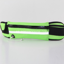 2018 Hot Selling Sports Neopren Running Belts