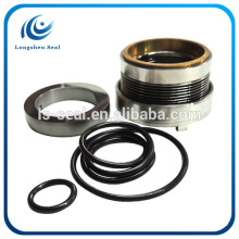 Thermoking Shaft Seal HFDLW-1 3/16 for compressor X426/X430 welded metal bellows HFDLW-30