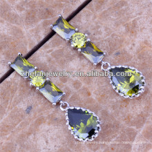 natural emerald jewelry elephant jewelry costume jewelry japan