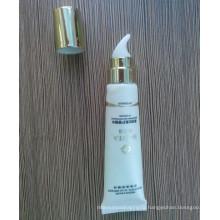 Eye Cream Pump Wl-Cp018
