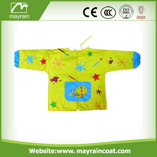 Children DIY Apron