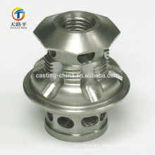 manufactory custom CNC machine service /CNC machinery