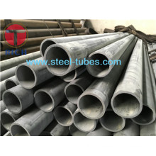 GB / T8163 10 # 20 # Liquid Transportation Steel Pipe Pipes