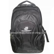 Outdoor Street Leisure Sports Travel School Daily Trekking Backpack Bag