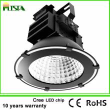 100W LED High Bay Light LED Spot Light