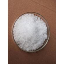 Déshydroacétate de sodium CAS NO 4418-26-2 Additif alimentaire