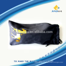 160G eyeglasses bag