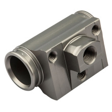 Stainless Steel Auto Forging Parts