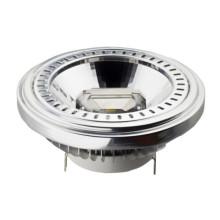 Éclairage LED de 15W Dimmable LED AR111