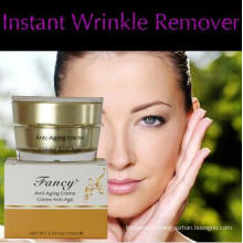 Fancy Gold Package Anti-Aging Face Cream 30ml