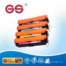 Compatible Toner Cartridges 340A 341A 342A 343A for HP Enterprise 700 color MFP M775