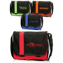 Messenger Bag de diferentes colores