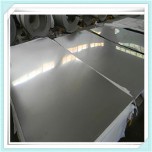 ASTM AISI 304 Stainless Steel Sheet Made in China