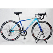 "Track Bicycle, 27"" Alloy Frame Road Bike (FP-RB-06)"