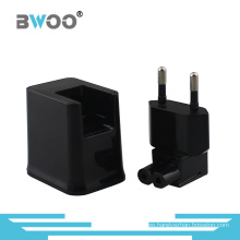 Nuevo modelo Universal USB Travel EU Charger para todos los dispositivos móviles