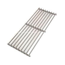 Stainless Steel Cooking Grates