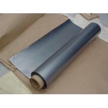 Feuille de graphite flexible / papier / feuille / rouleau