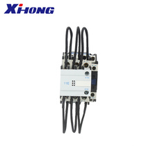 Best Price CJ19-63 Switching AC Capacitor Contactor