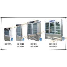 HWS-2000 Fashion top quality new type temperature sensor incubator